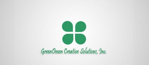 GreenOmen_Creative_Solutions__Inc (2)