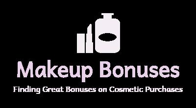 Makeup Bonuses-logo (1)
