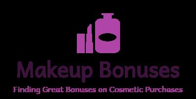 cropped-Makeup-Bonuses-logo.png