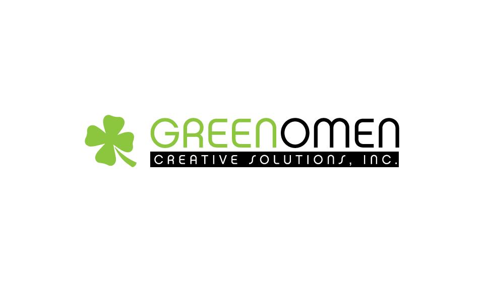 greenomen