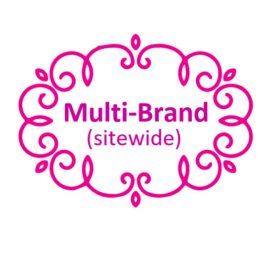 Multi-Brand Beauty Offers MakeupBonuses.com