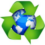 Cosmetic Recycling Programs