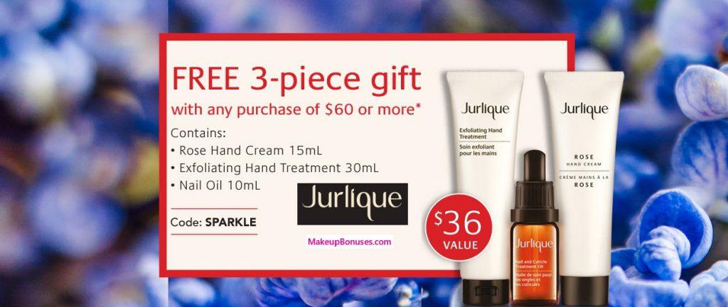 Jurlique Rose Hand Cream (125ml) | SkinStore