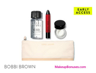 Receive a free 4-pc gift with your $90 (Nordstrom Cardholders Early Access until 7/20) purchase