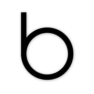 Bloomingdale's MakeupBonuses.com