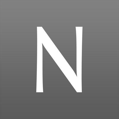 Nordstrom MakeupBonuses.com