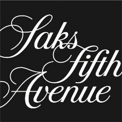 Saks MakeupBonuses.com