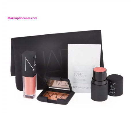 Neiman Marcus Beauty Gifts >30 Brands! - MakeupBonuses.com
