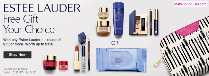 While the items in a Clinique Bonus vary from store to store, and from Bonus Time to Bonus Time, the typical Clinique Bonus is a gift bag full of assorted items – all of which are submafusro.mly coming in a seven or eight-piece variety, this gift bag has fun, essential beauty products for every woman.
