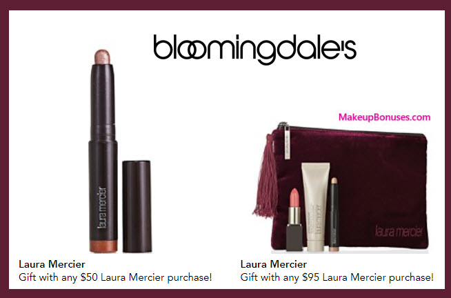 We personally love the promo codes and sales you get from Adore Beauty Australia because they cover the whole spectrum of bargain shopping. They constantly update the makeup, skincare, and other beauty essentials available in their sale section, and help you try out new products by giving out codes for the latest cosmetic brands!