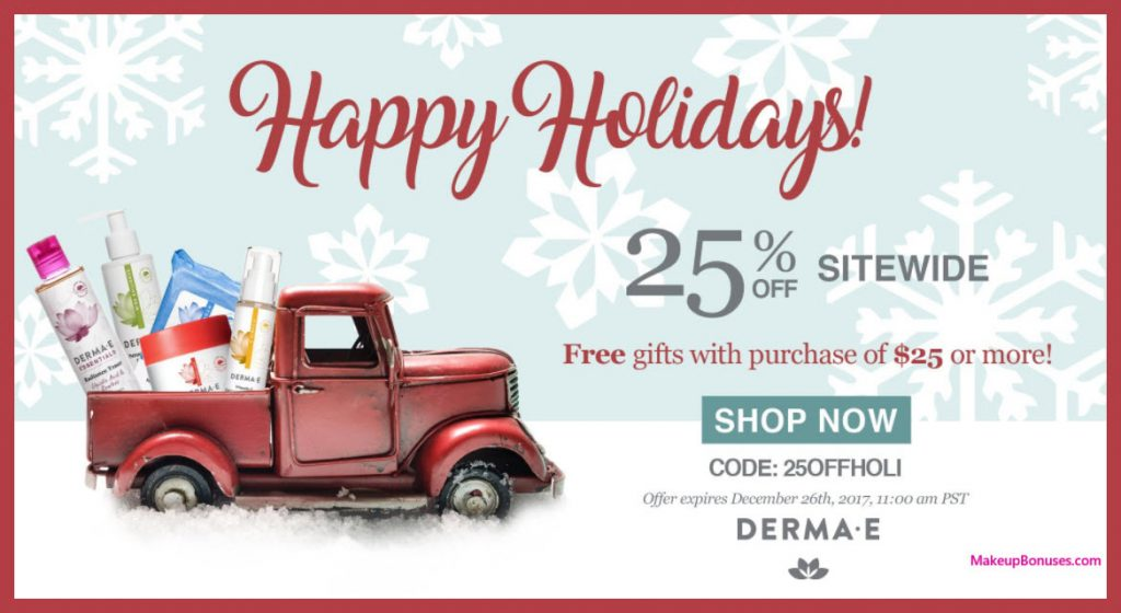 Dermstore is an American online beauty and skincare store known for its wide range of products including organic, skin and hair products and fragrances.