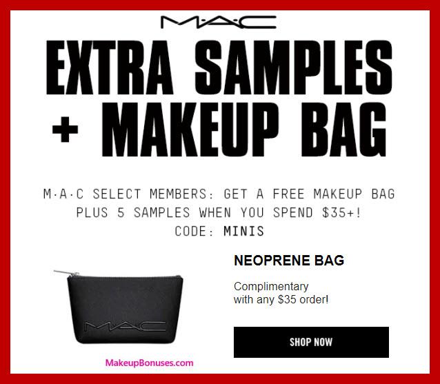 Mac Makeup Promo Code Saubhaya