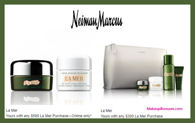 Explore the La Mer luxury skincare range including The Moisturising Cream and The Eye Concentrate. Shop online today at altamira.ml and earn Rewards points.