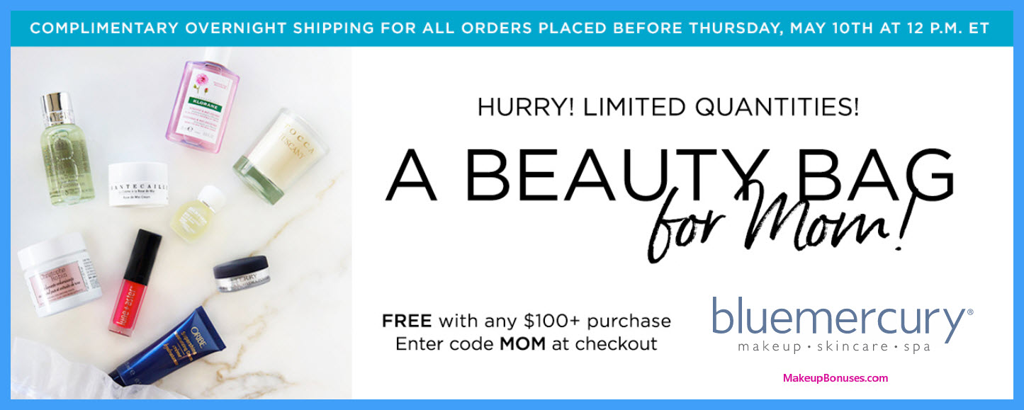 Receive a free 8-pc gift with $100 Multi-Brand purchase