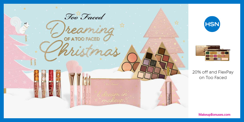 HSN-TooFaced-091