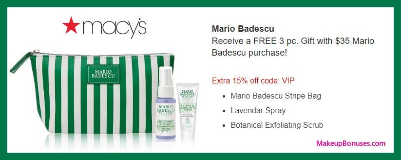 Macys-MarioBadescu-0917