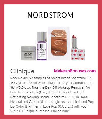 Nordstrom-Clinique-0917