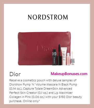 Nordstrom-DiorBeauty-0917
