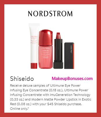 Nordstrom-Shiseido-0917